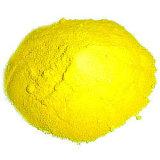Het Oxyde Gele 586/Fe2o3 van het ijzer met Beste Prijs
