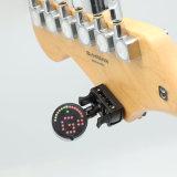 Тюнер FT-2 гитары