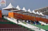 Рамы ПВХ пагода спортивные встречи палатка