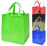 Eco Green Bag Bolsa Eco Ambiente