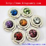 Différents sacs de pierres en cristal Sac à main / porte-sacs / sac à main