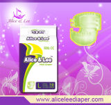 Incontinence adulte (ALA3-L)