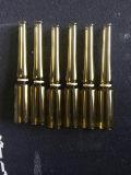 ISO 1ml schreiben B pharmazeutische Glasnullampulle