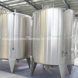 Wasser-Filtration-System für sauberes abgefülltes Trinkwasser