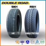 Habilead Doubleroad PCR de neumáticos coche Neumáticos Chinos, Barata de China neumáticos de coches en venta