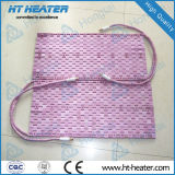 Flexible Fcp Ceramic Pad Heater