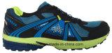 Le Mens folâtre les chaussures de course de chaussures (815-9097)