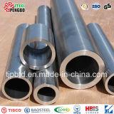Nahtloses rundes Stahlrohr SAE1020
