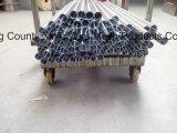 Filtre pour puits de l'eau de fil de Johnson (acier inoxydable 316L)