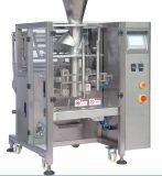 Vffs 기름 식초 조미료 주머니 포장 기계
