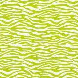 [largeur de 1m/0.5m] film hydrographique de plongement hydraulique Hydrographics P069-4 d'impression de transfert de l'eau de films d'impression de l'eau de film de peau animale de peau de zèbre de Tsautop