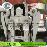Fatura de papel frente e verso automática de placa/maquinaria do revestimento