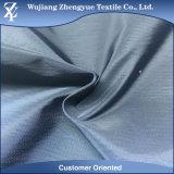 75*100d PBT Polyester Ripstop Schaftmaschine-Speicher-Gewebe für Umhüllung