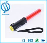 Colorful LED Traffic Light Light Baton
