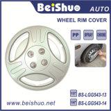 Coperchio di rotella dell'automobile dei ricambi auto