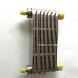 Memoria 3635074 del radiatore dell'olio della parte del motore diesel di Cummins per il motore di K38 K50