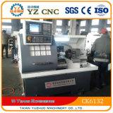 중국 소형 Matel CNC 선반 기계