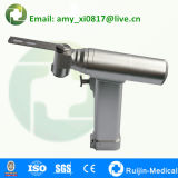 Hete Verkopende Medische Elektrische Chirurgische Oscillerende Zaag NS-1011 van de Macht
