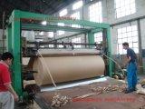 Multi-Cylinder 1880mm Guangmao와 다중 건조기는 서류상 기계장치를 만들 수 있다