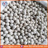 3мм 6 мм до 9 мм 13мм 19мм инертный глинозема керамические шарики