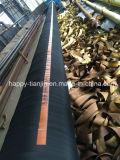 Fábrica de alta pressão da mangueira do fornecedor da mangueira do fabricante da mangueira