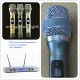 High Quality Conference System Microphonous UHF Wireless (DC-ONE)