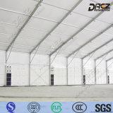 Handels-Wechselstrom-Gerät verpackter Zelt-Luft-Zustand für großes im Freienereignis-Zelt