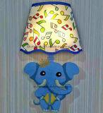 Etiqueta de parede LED exclusiva / adesivo de parede / adesivo de lâmpada para decoração