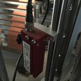 Doppia etichettatrice laterale automatica