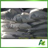 Vochtvrije de Acetaat van het Natrium van het poeder en Trihydrate voor Levering voor doorverkoop