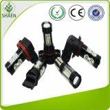 Auto-Licht der Leistungs-80W Osram H4 LED