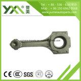 機械部品\エンジン部分\自動車部品のための合金鋼鉄鍛造材