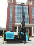 Plate-forme de base (machine de forage ZDY100)