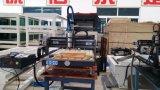 Processing Wood, Acrylic 등등 (XE4040/6090)를 위한 소형 CNC