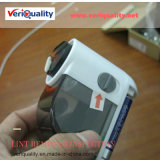 Service d'inspection du produit et service d'inspection de la qualité du démaquillant