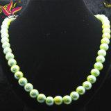 Juwelen de Van uitstekende kwaliteit van de Halsband van de Gezondheidszorg van de Juwelen van de manier