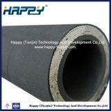 6 тяжелый стальной шланг спирали R15 провода резиновый гидровлический