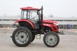 трактор 2WD с достаточной силой