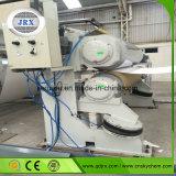 Nova máquina de revestimento de papel térmico