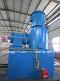 Inceneratore residuo medico di Cxwsl con l'alta qualità