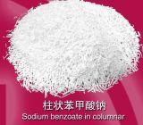 Nahrungsmittelkonservierungsmittel-Natriumbenzoat 99%