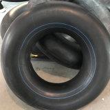 650-10 Js2 Forklift Tire Inner Tube
