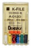 Matériel dentaire de dossier dentaire du moteur K de qualité de Hight