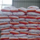 Le prix le meilleur marché, constructeur détergent de poudre de poudre à laver de poudre de savon de qualité