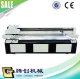Принтер Inkjet печатной машины экрана цифровой