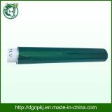 Ruban coloré par vert de température élevée
