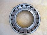 Сделано в подшипнике ролика Cck/C3w33 подшипника ролика 22232 Китая сферически для стана шарика