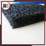 3G estera del amortiguador del PVC de la buena calidad de la insignia el 1.22X12m&18m