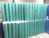 tela de acoplamiento de la fibra de vidrio 160g para el aislante exterior
