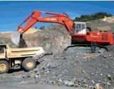 Low Priceの中国のBiggest Excavator